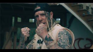 Kadr z teledysku No Good Bastards tekst piosenki Tom MacDonald feat. Nova Rockafeller & Brandon Hart