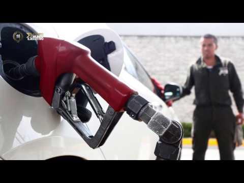 38915e782abb0 ¿Cómo funcionará el nuevo sistema de liberación de gasolinas