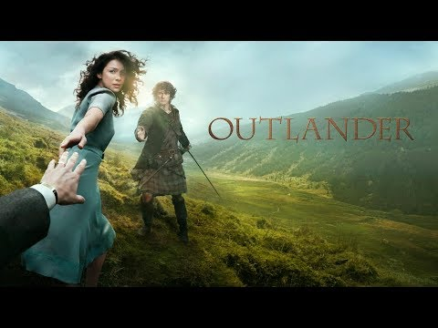 Soundtrack Outlander Season 3 (Theme Song - Epic Music) - Musique série Outlander