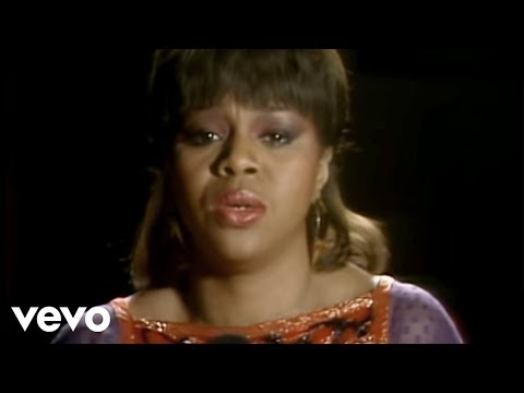 Deniece Williams - It's Gonna Take a Miracle (Video)