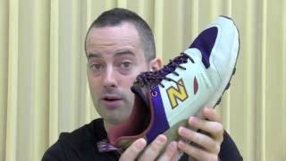 Describing a Shoe in English - How to Develop English Fluency and Speaking Confidence