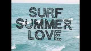 surfing retro, Серфинг ретро