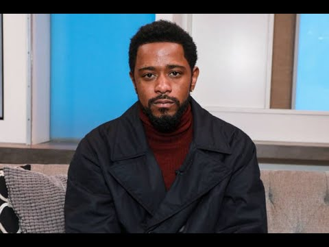 LaKeith Stanfield's Cryptic Social Media Posts Spark Concern For Actor's Well-Being