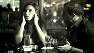 اغاني حصرية Mohamed Eskandar - Dodd Al Ounf / محمد إسكندر - ضد العنف تحميل MP3