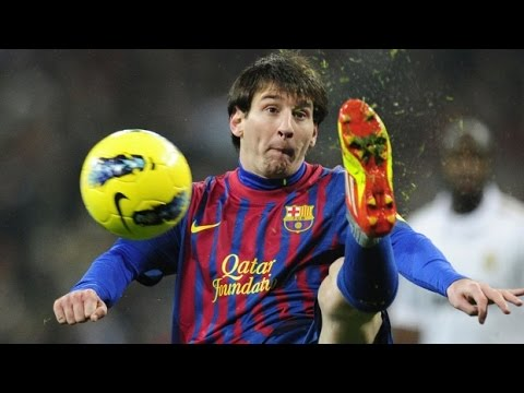 Best Funny Skills Fail & Miss Goal Compilation ► (Ronaldo, Messi, Hazard, Neymar & More)