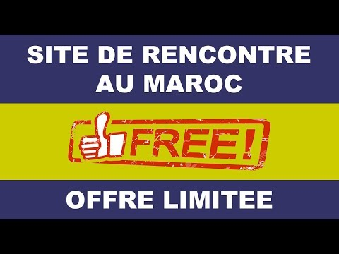 Rencontre jf africaine