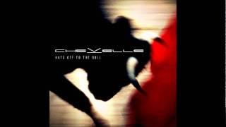 Revenge By Chevelle