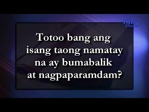 Magsanay upang alisin ang taba ng tiyan at mga gilid para sa mga batang babae