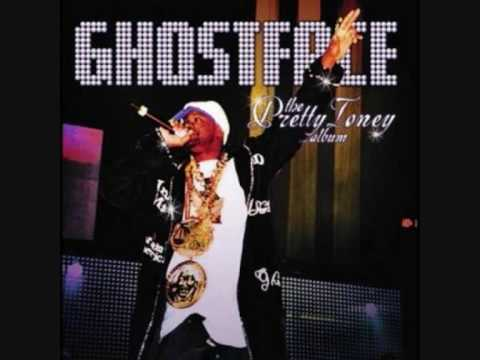 Tooken Back (2004) (Song) by Ghostface Killah and Jackie-O