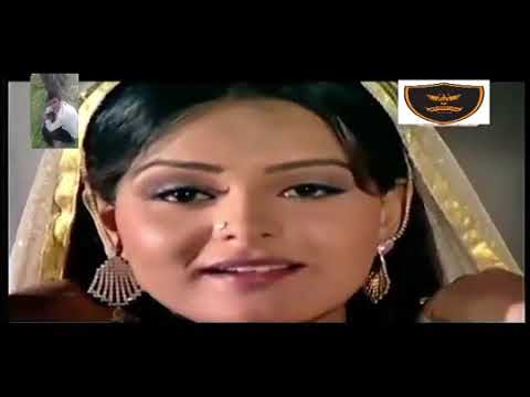 Alif Laila BanglaSEASON 2  Episode === 49
