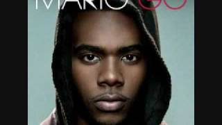 """Mario """"Who Do U Love"""" (new song 2009) + Download"""