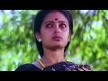 Tamil Video Song | Penmani Aval Kanmani | Vani Jayaram