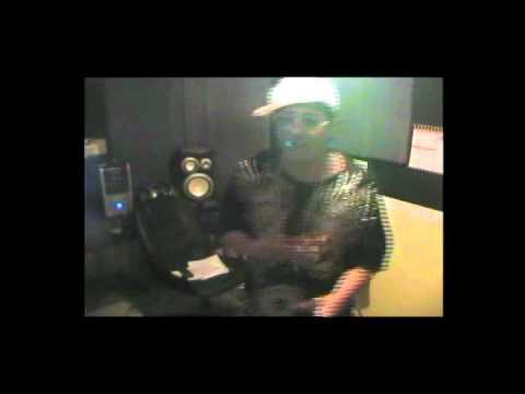 nitro tv ft pierce nitro freestyle hot 16 on a cool n dre beat