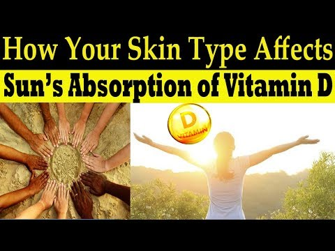 Why You're Getting Poor Vitamin D Absorption From The Sun - Dr Alan Mandell, DC Mp3