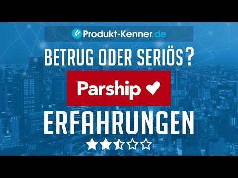 Rammstein deutschland single