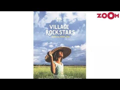 Assamese film 'Village Rockstars' to be India's Oscars 2019 Entry | Bollywood News