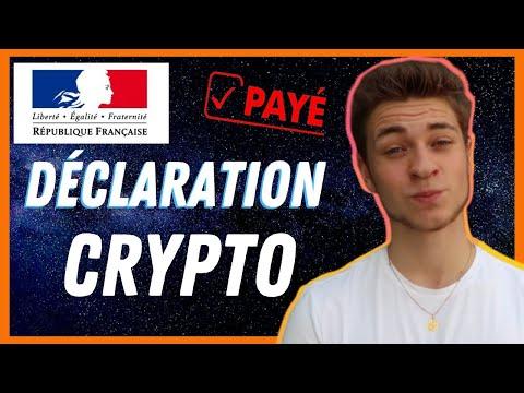 Opțiune de tranzacționare bitcoin