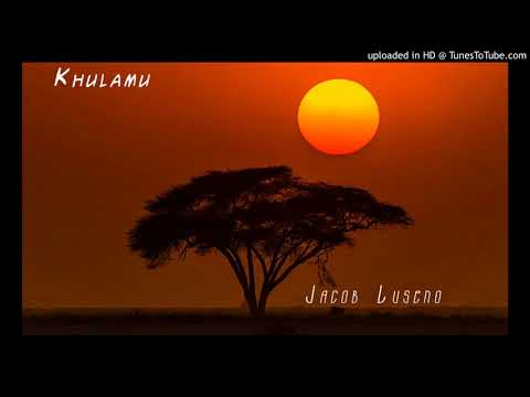 Jacob Luseno – Mahaka (Official Luhya Music)