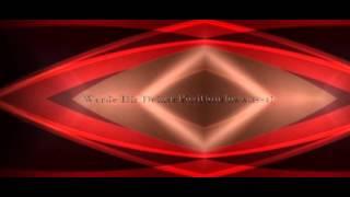 Mistress Voice erotische Hypnose: Sklavenaufgabe Brennnesseltest