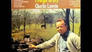 On The Other Hand , Charlie Louvin , 1967