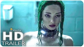 25/09 - The Gifted - S02E01