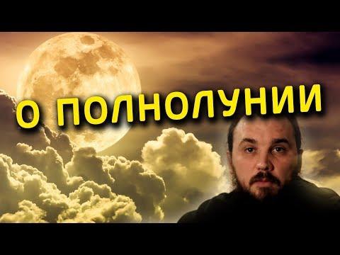 https://www.youtube.com/watch?v=YOj8Z7HgYRQ
