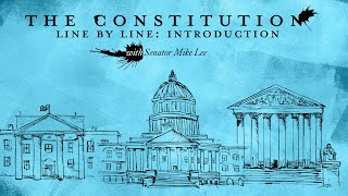 Click to play: Introduction: The Constitution Line by Line [Article I Initiative]