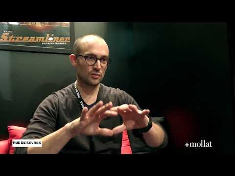 Vidéo de Léonard Chemineau