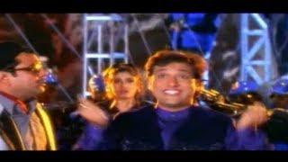 Khaini Song Assi Chutki Nabe Taal Bade Miyan Chote Miyan Amitabh Bachchan &amp Govinda