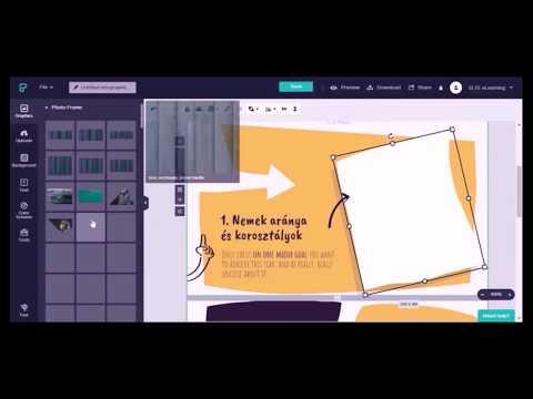 Hogyan lehet regisztrálni a bináris opciók videón