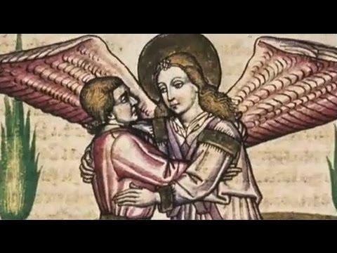 Il sesso con la mamma crudele