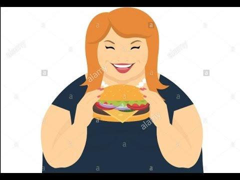 Poate determina pierderea în greutate