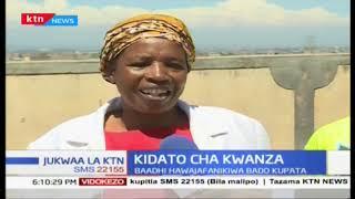 Baadhi ya wanafunzi hawajafanikiwa bado kupata nafasi katika shule za upili