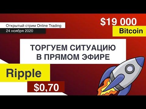 Stabili ienākumi, nopelnot naudu internetā bez ieguldījumiem