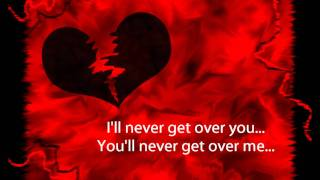 Sun & Moon lyrics - Above & Beyond
