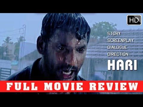 tamil movie poojai tamil movie review tamil movie 2014