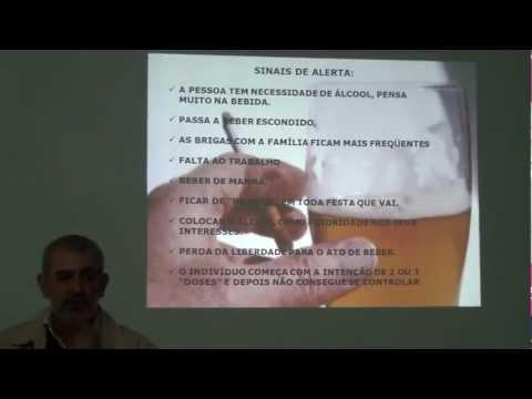 Katyuzhanka a codificação de álcool
