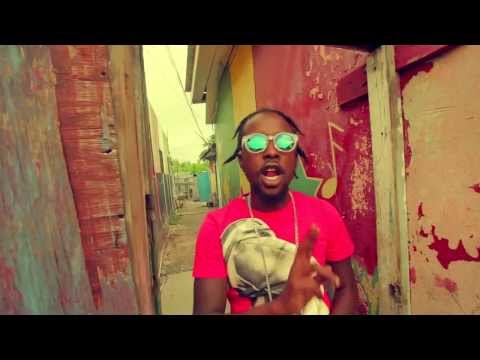 Popcaan - When You Wine Like That | Official Video
