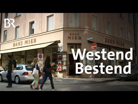 Rostock single frauen