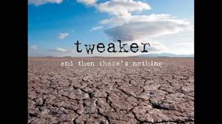 Tweaker - Nothing At All (Front Line Assembly Mix)