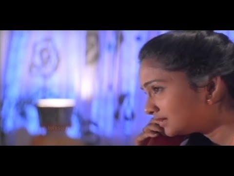 അർദ്ധരാത്രിയിലെ ശൃങ്കാരം നല്ലതല്ല 😜  | Malayalam Movie comedy