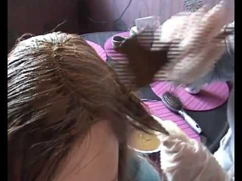 Pomocy czy witamina B12 wypadanie włosów