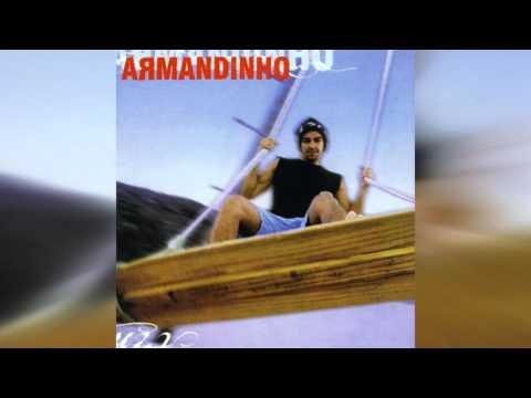 Música Armandinho