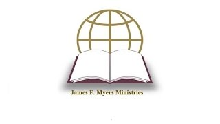 """Библейский колледж """"Слово Божье"""" - ОБЗОР НОВОГО ЗАВЕТА, часть 21"""