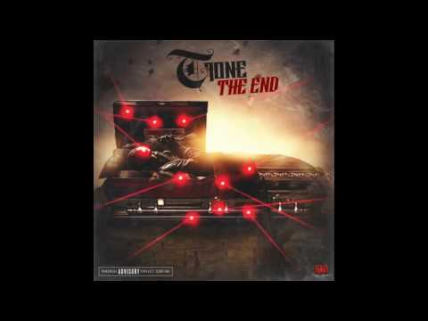 T1One – The End