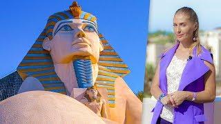 Египет 2018 - Как там сейчас отдыхать? Хургада