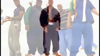 2Pac   Hit Em Up (Dirty) HD