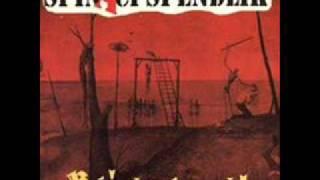 Spínací Špendlík - Báječný svět