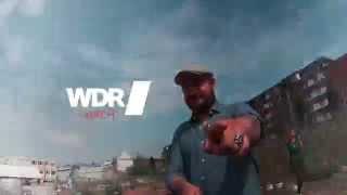 WDR - Macht den Westen an Ident (2015) [nativ HD]
