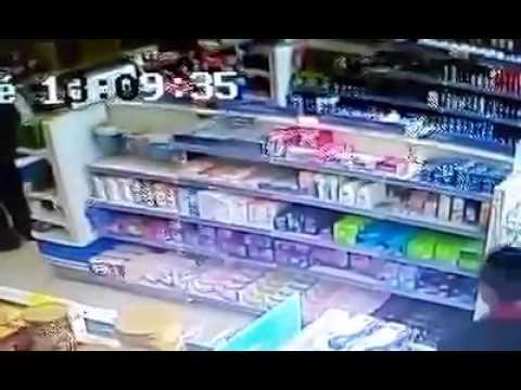 mp4 Farmacia San Pablo Jiutepec, download Farmacia San Pablo Jiutepec video klip Farmacia San Pablo Jiutepec